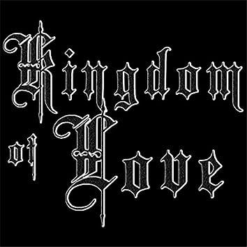 Kingdom of Love (Live)