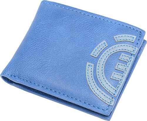 Element Daily Geldbeutel - Nautical Blue - One Size