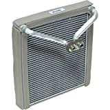 Universal Air Conditioner EV 940032PFC A/C Evaporator Core