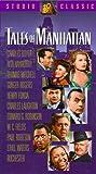 Tales of Manhattan [USA] [VHS]