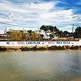 Hotel Lago Playa Hotel Roca Bella