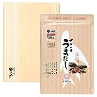 やまや うまだし(箱入り)(8g×30包)