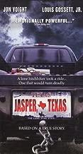 Jasper, Texas VHS