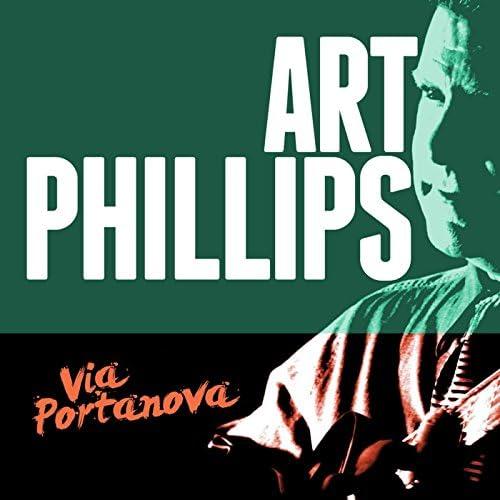Art Phillips