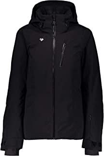 Obermeyer Womens Jette Jacket