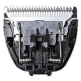 Panasonic WER9713 - Cuchilla para cortapelos ER-1411 / ER-1410 / ER-146 / ER-148