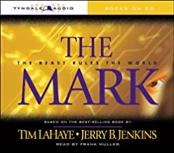 The Mark: The Beast Rules the World (Left Behind)