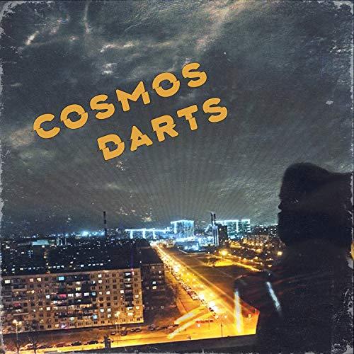 Cosmos Darts [Explicit]