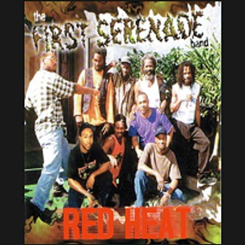 The First Serenade Band