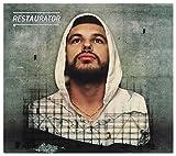 Tau: Restaurator (digipack) [CD]