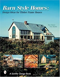 Best barn style house uk Reviews