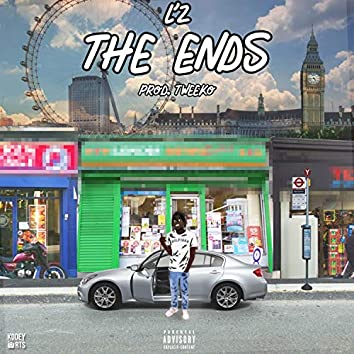 The Ends
