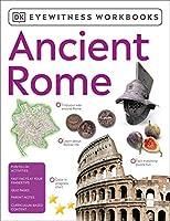 Eyewitness Workbooks Ancient Rome