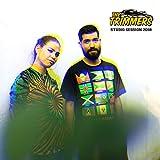 Studio Session 2018 (Version en Estudio)