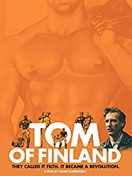 Cheeky Yet Beautiful Finlayson Tom of Finland Designs We Just Need To Own!