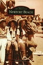 Newport Beach  (CA)  (Images of America)