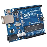Arduino Uno Rev3 original