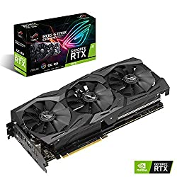 Best RTX 2070 Graphics Cards Reviews For 2019 (Updated on