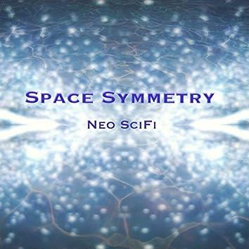 Neo SciFi