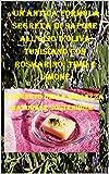 IL SEGRETO DELLA BELLEZZA NATURALE SOSTENIBILE: Un'antica formula segreta di sapone all'olio d'oliva tunisiano con rosmarino, timo e limone (Italian Edition)