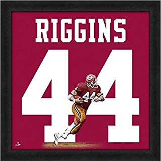 Best washington redskins 44 jersey Reviews