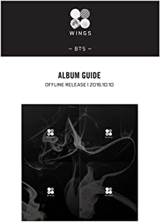 wings w version