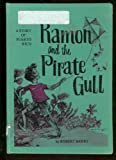 Ramon and the Pirate Gull