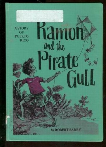 Ramon and the Pirate Gullの詳細を見る