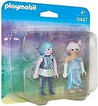 Best playmobil winter fairy Reviews
