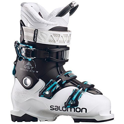 Salomon dames skischoen
