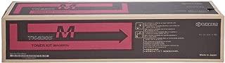 Mita Kyocera Toner Cartridge - Tk-8305, Magenta