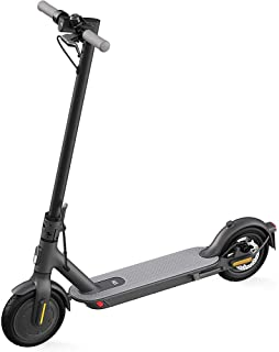 comprar comparacion XIAOMI Mi Electric Scooter