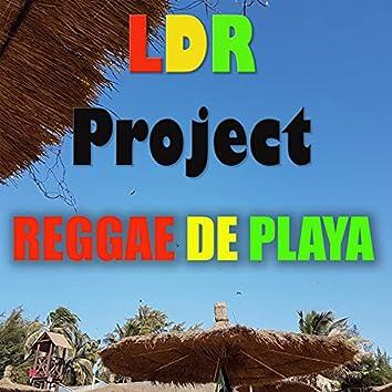 Reggae de Playa