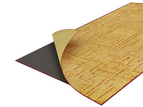 Unter Teppich Heizmatte UC (2 m x 1.4 m)