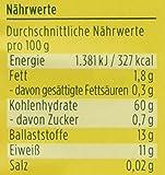 """Davert Weizen """"So nah, so gut"""", 4er Pack (4 x 1 kg) – Bio - 5"""