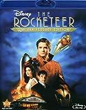 Rocketeer [Blu-ray] [1991] [US Import]