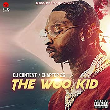 The Woo Kid