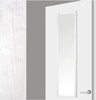 Amazon.es: espejos de ikea