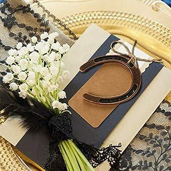 Best copper shoes wedding Reviews