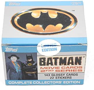 Best topps collector cards Reviews