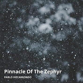 Pinnacle of the Zephyr