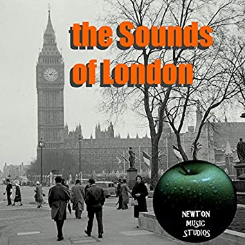 The Sounds of London