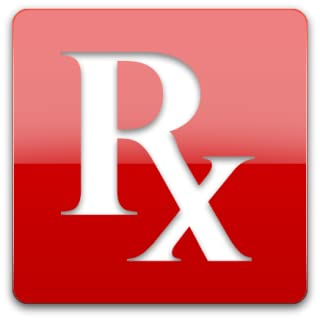 Rx 4 Less - Prescription Discounts