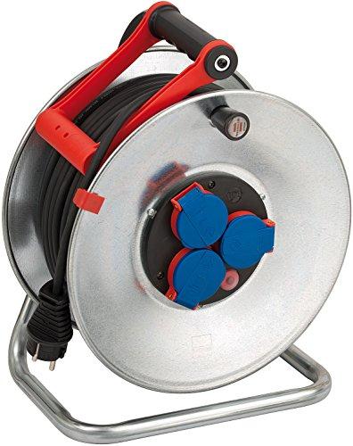 Brennenstuhl Garant S IP44 Bild
