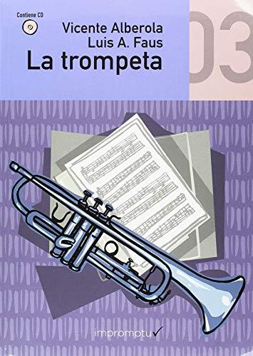 La trompeta 03