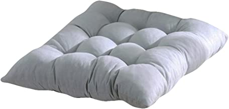 for Home Furniture/Contracted Design Chair Cushion/Office Pillows