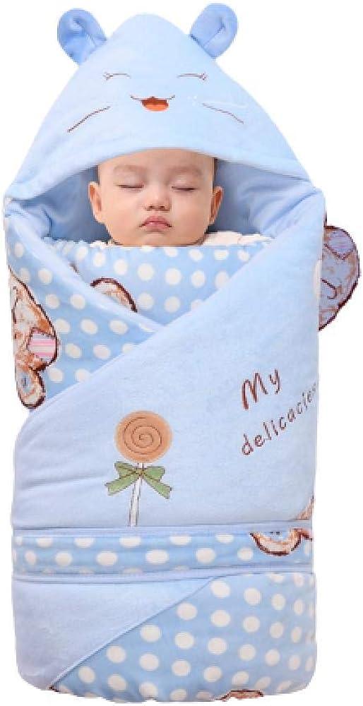 Max 86% OFF KaO0YaN Breathable Cotton Baby Bag Sleeping Organic 25% OFF