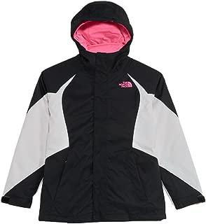 Girls' Kira Triclimate Jacket (Little Big Kids)