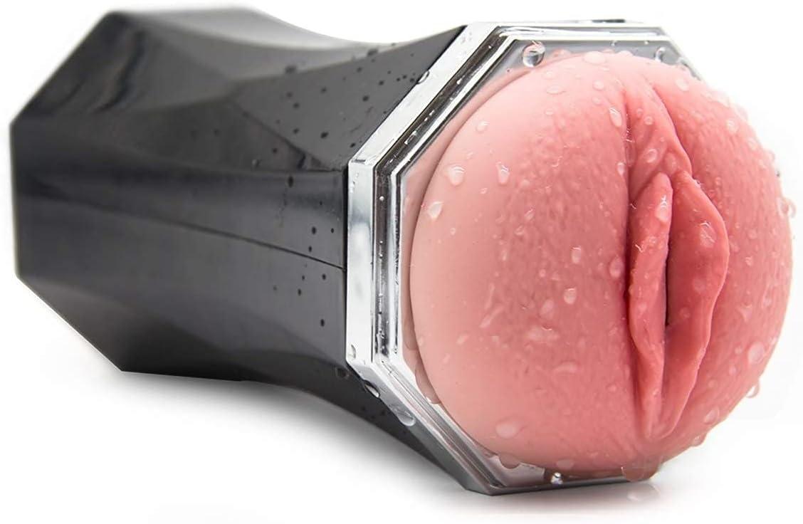 Male Boston Mall Ranking TOP13 Masterburbator Machine Real Sleeve Flesh Pusseycat Underwea