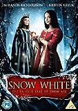 Snow White [DVD] [Reino Unido]